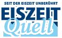 EiszeitQuell