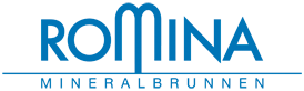 Romina Mineralbrunnen